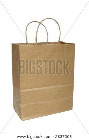 Paper Bag2