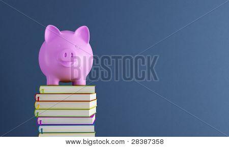 Save To Study