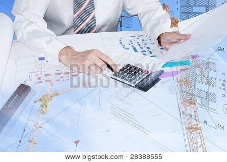 Engineering Designing