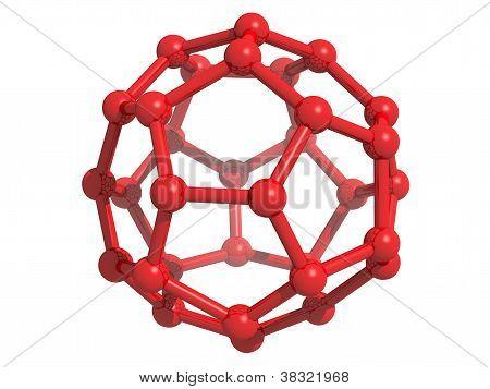 C32 Fullerene