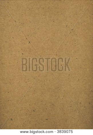 Pressed Chipboard Background