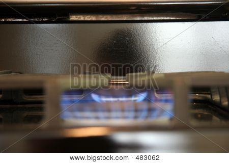 Burner4