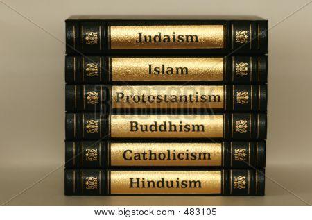 Religion9