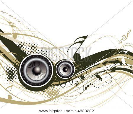 Música tema