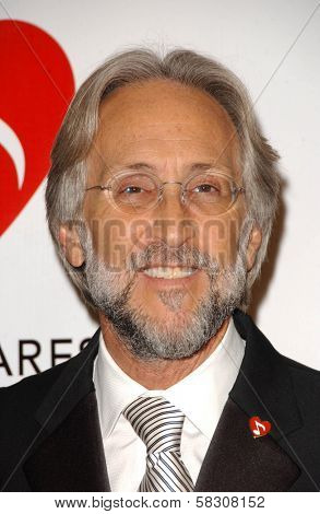 Neil Portnow at the 2007 MusiCares Person of the Year Honoring Don Henley. Los Angeles Convention Center, Los Angeles, CA. 02-09-07