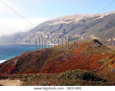 fabulous coastline