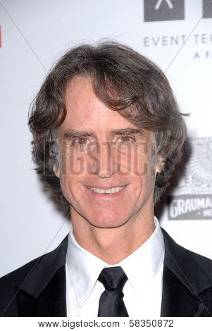 Jay Roach at the 26th American Cinematheque Award Honoring Ben Stiller, Beverly Hilton Hotel, Beverly Hills, CA 11-15-12