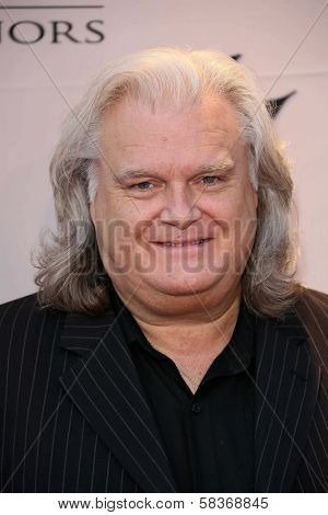 Ricky Skaggs at the 6th Annual ACM Honors, Ryman Auditorium, Nashville, TN 09-24-12