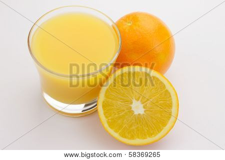 Orangejuice