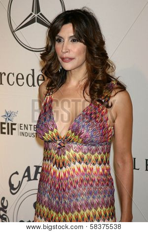 Jo Champa at the 17th Carousel of Hope Ball to benefit The Barbara Davis Center for Childhood Diabetes. Beverly Hilton Hotel, Beverly Hills, CA. 10-28-06