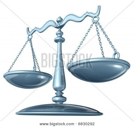 Scale_of_justice