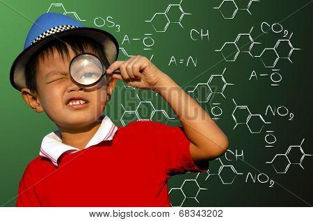 Kids Science