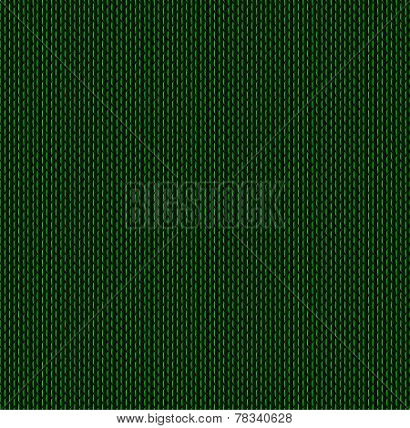 abstract technology background with circle perforated speaker grill texture for web sites