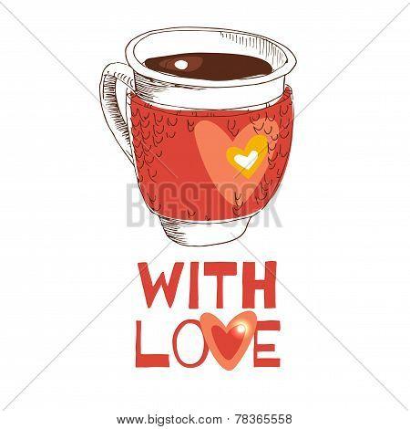 Love_2014