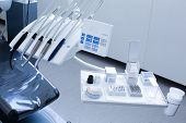 picture of denture  - Dentist - JPG