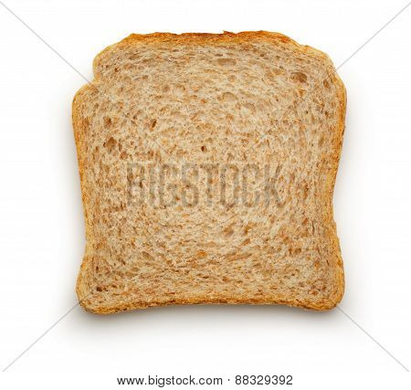 Bread Slice