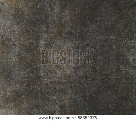 background and texture effects of dark marble