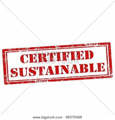 Certified Sustainable-stamp