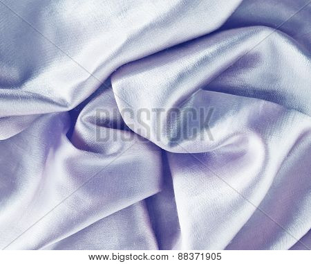 Abstract Background Luxury Cloth