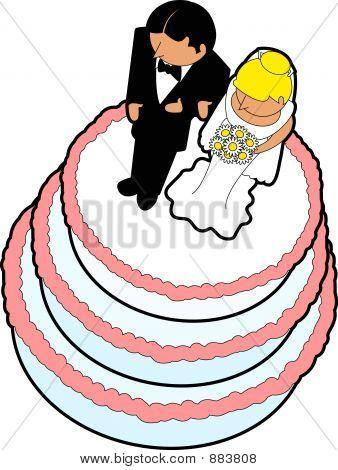 Wedding_Cake_Topper_01