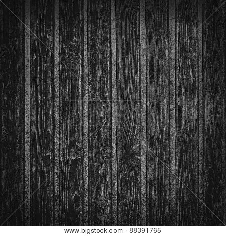 Old Vintage Wooden Texture Close-up
