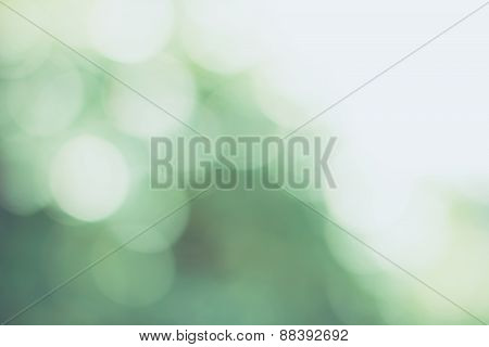 Awesome abstract blur background for webdesign, colorful background, blurred, wallpaper