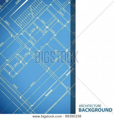 Best new architecture background
