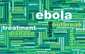 pic of hemorrhage  - Ebola Virus Disease Outbreak and Crisis Art - JPG