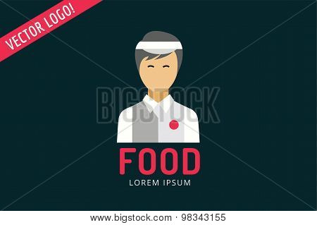 Chinese fast food objects objects set. Meat product, man, noodles, water, china, noodlies, mobile re