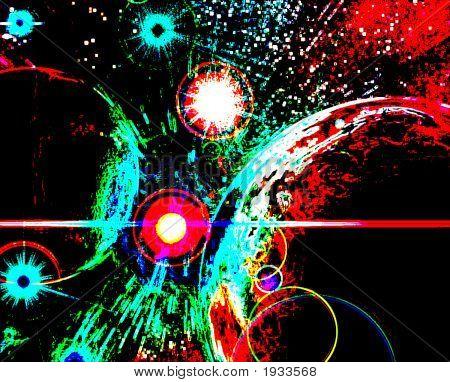 Super Suns Supernova