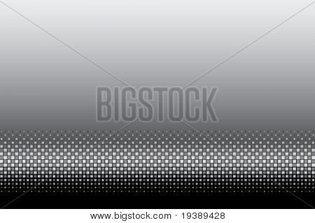 vector abstract background as template for design