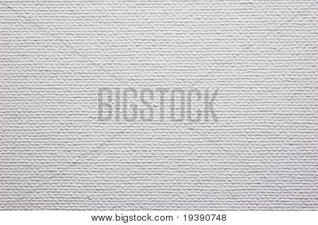 Artistic canvas texture
