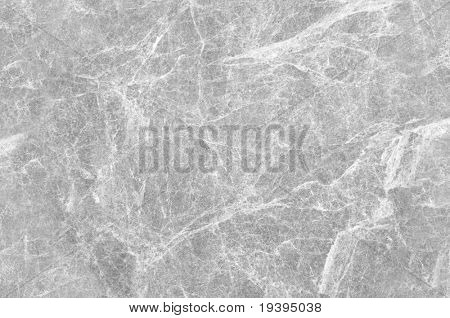 Emprador marble texture background -(High resolution)
