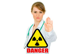 stock photo of warning-signs  - Concept - JPG