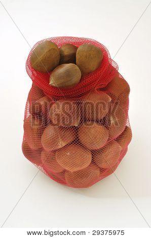 Chestnut Packaging