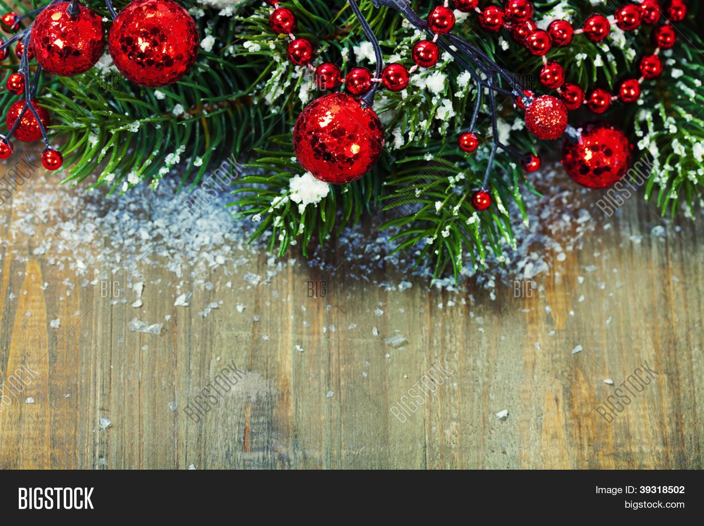 Cinta De Navidad-Osos polares en longitudes de corte de puentes Verde 15 mm Bowtique Navidad