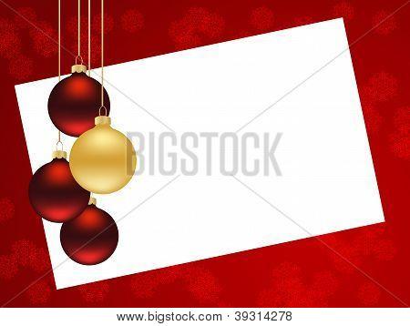 Fundo de Natal