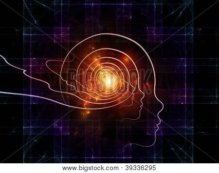 Grid Of Intelligent Design