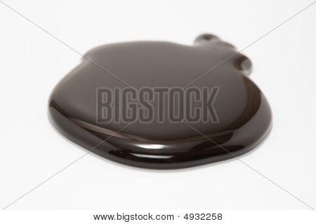 Brown Glue