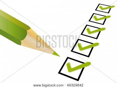 control pen illustration