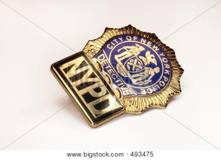 Nypd Badge Pin.jpg