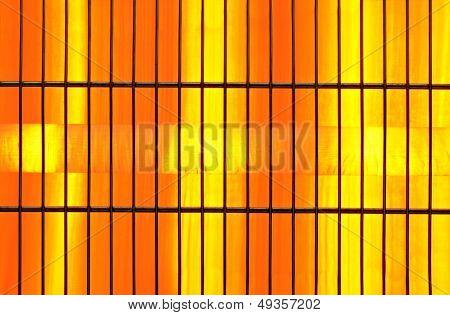 Infrared Element