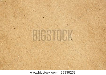 Craft Paper Background