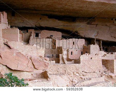 Mesa Verde - Colorado