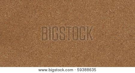 Cork Brown Texture1