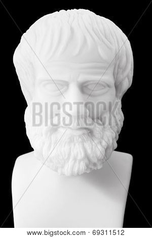 Ancient Greek Philosophers