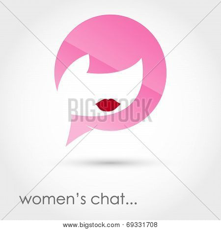 Women's Chat