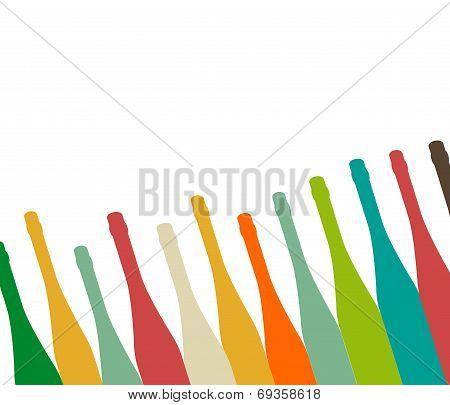 Bottle Color