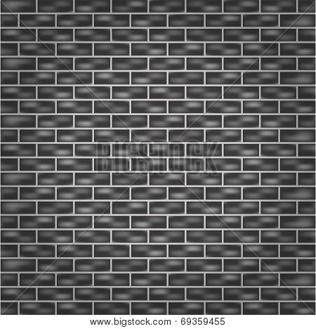 Vector Grey Wall