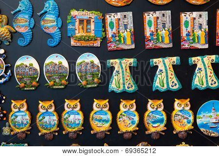 Magnet Gifts